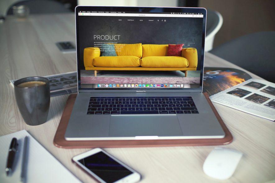e-kaubandus