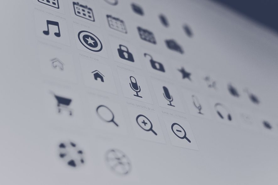 ikoonid-kodulehele