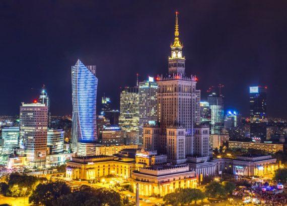 poola ärikultuur