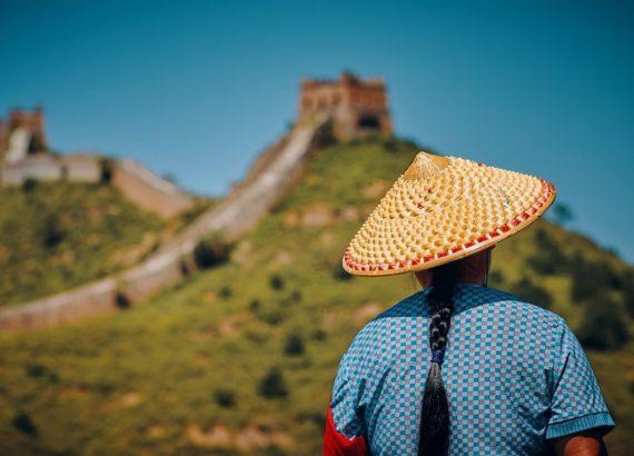 Kodulehe tõlkimine hiina keelde