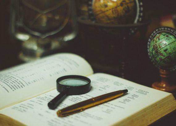 tõlkimise-ajalugu