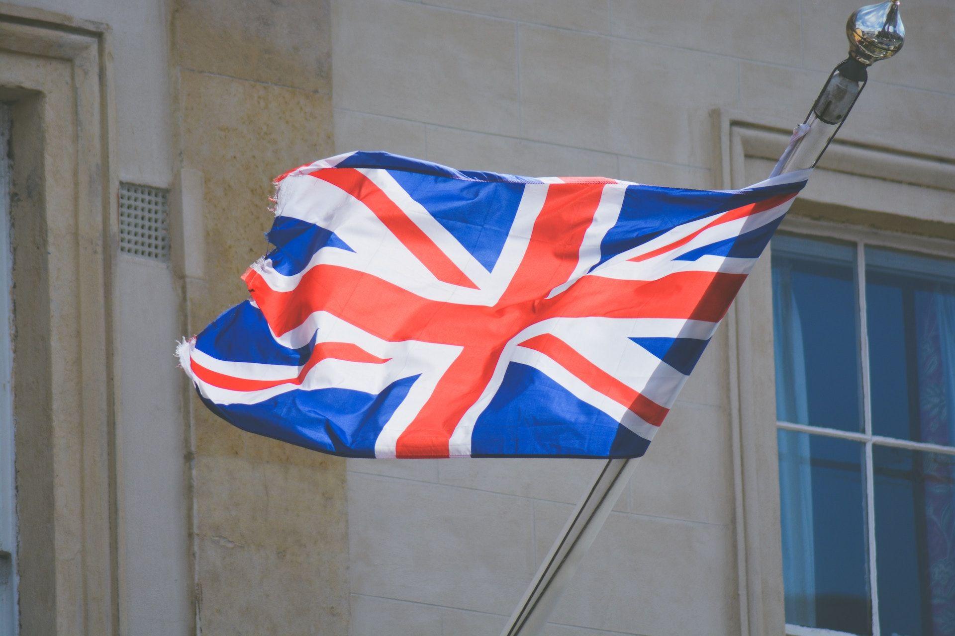 briti-inglise-keel