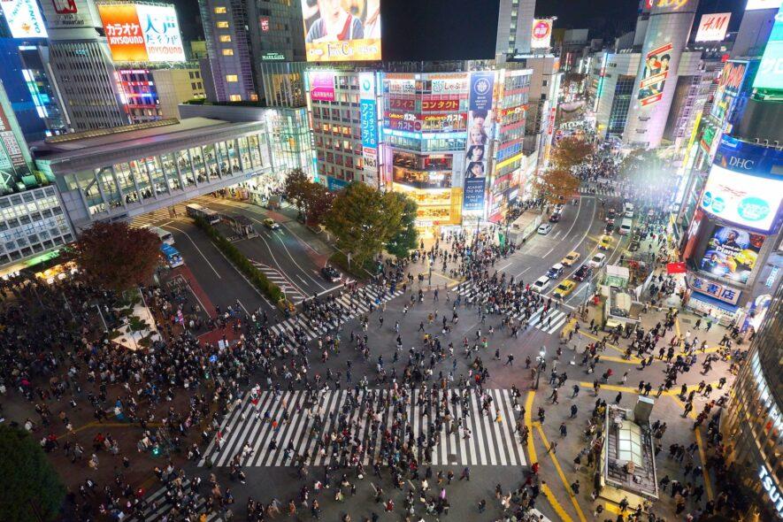 kodulehe-tõlkimine-jaapani-keelde-